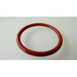 O-Ring Brühgruppe